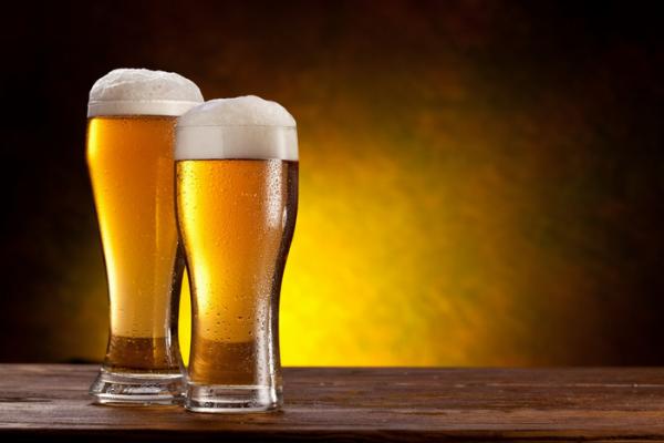 クラフトビールってなに?普通のビールとなにか違うの?