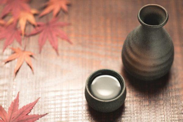 秋酒を味わい尽くす。9月~11月の楽しみ方3パターン